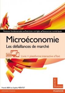 0019-L Microéconomie.indd